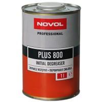 Первичная смывка Novol 39022 PLUS 800 1л