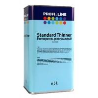 PROFI_LINE - Растворитель универсальный (5 л)