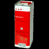 CARFIT - Растворитель универсальный 1л