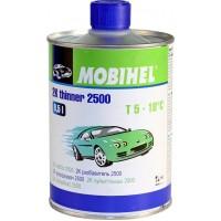 MOBIHEL – 2К разбавитель 2500 (0,5 л)