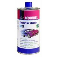 Mobihel (9547) Очиститель пластика 0,75 л