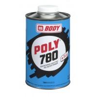 HB Body - Разбавитель 780 POLY