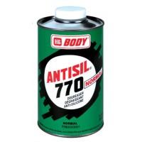 BODY 770 Antisil Очиститель силикона
