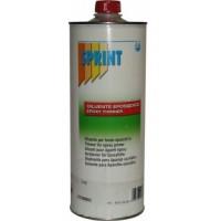 Разбавитель Sprint D70 для эпоксидных грунтов и эмалей