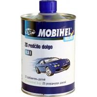 Mobihel (7583) ZS разбавитель 0,5 л