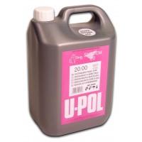 U-POL - S2000 Обезжириватель-антисиликон на водной основе