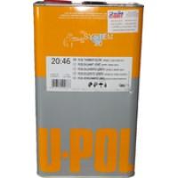 U-POL - S2046 Разбавитель мультифункциональный, медленный