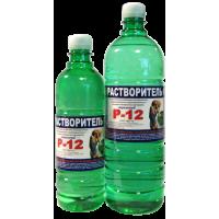 ПОЛИХИМ - Растворитель Р12
