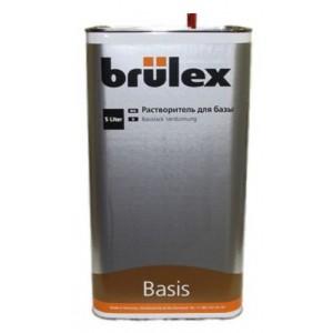 BRULEX - Растворитель для базы, 971450126, 0 р., , Brulex, Растворители