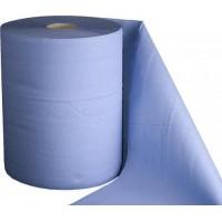 MWPP/350  Салфетка протирочная для обезжиривания и очистки, рулон 350 листов