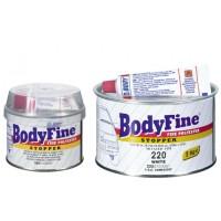 HB Body - Шпатлевка 220 FINE