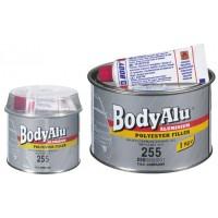 HB Body - Шпатлевка 255 ALU