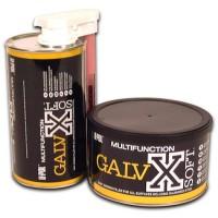 U-POL - Glav x™, Шпатлевка с повышенной адгезией