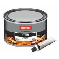 Шпатлевка NOVOL - Thermo, эпоксидная
