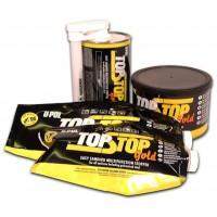 U-POL - Top stop gold, Особо пластичная легкошлифуемая доводочная шпатлевка