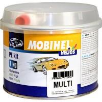 Mobihel PE NOVO п/эф. шпатлевка 1 кг