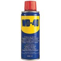 WD-40 - 400 мл