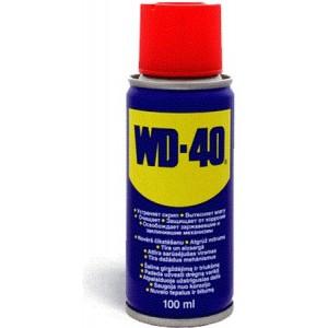 WD-40 - 100 мл