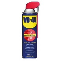 WD-40 - 250 мл с носиком