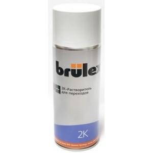 BRULEX - Растворитель для переходов спрей, 34358, 0 р., , Brulex, Спреи