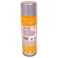U-POL - S2043/AL Растворитель переходов Fade Out Spray