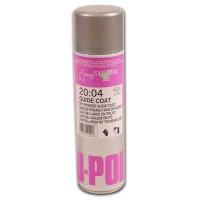 U-POL - S2004 Проявитель порошковый Dry Guide Coat