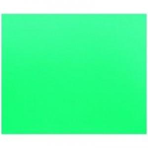 141929 Сухая наждачная бумага Greenline 70x198 P360 (100 листов)