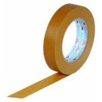 140202 Маскирующая лента MASTER TAPE II (до 120 C) 19мм х 50 м