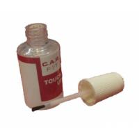3-115-0001CF Штрих-корректор 100 штук/упаковка