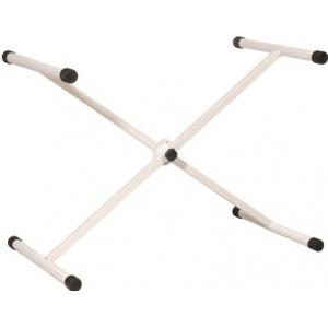 138851 Стол для окрашивания деталей (большой) X-Stand Top