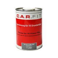 4-385-1000 CF Растворитель для 1К грунта-наполнителя универсального 1л
