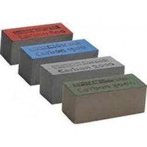 CARSYSTEM (140981) Шлифовальный блок Р2000