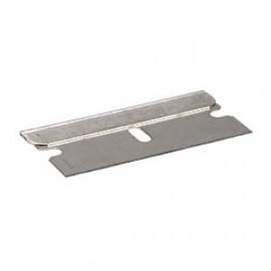 CARSYSTEM (140985) Сменные лезвия для ножей Scraper (100шт.)