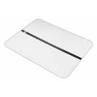 7-700-0100 CF Металлические тест-пластины (100 шт)