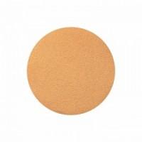 136563 Абразивный круг STICK P150 (100 шт)