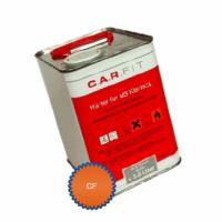 7-352-2500 CF Отвердитель для лаков MS 2,5 л, быстрый