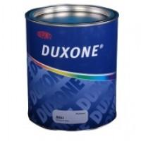 Duxone DX 61 Протравливающий грунт-наполнитель 1К 1 л