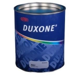 Duxone DX 62 Экспресс-грунт 2К HS 1 л + отв. 0,5 л