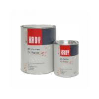KROY Грунт 2К HS 5+1 PERFEX серый