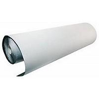 141433 Самоклеящаяся термо- влагозащитная пеноплёнка рулон 0,75 x 10 m