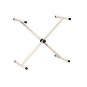 CARSYSTEM (137349) Стол для окрашивания деталей