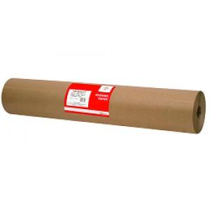 CARSYSTEM (137624) Маскировочная бумага TOP 1200 мм х 450 м