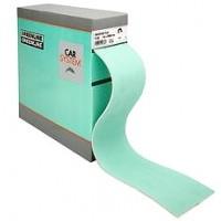 137424 Шлифовальная  бумага 115 мм х 25 м в рулоне Р180