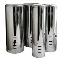 3-223-0004 CF Набор диспенсеров для мерных емкостей (4шт)