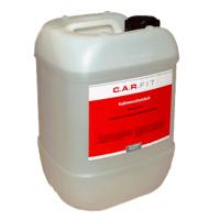 3-401-0010 CF Средство для защиты стен ОСК, 10л
