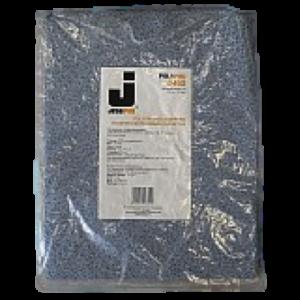 JetaPro Cалфетки для обезжиривания синие 32x40см