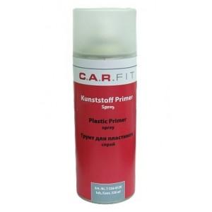 CarFit (7-200-0520) Прозрачный лак-Спрей 520 мл
