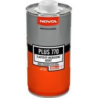 Novol - PLUS 770 Эластификатор - 39001