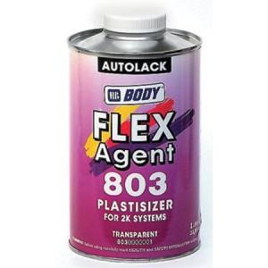 HB Body - Эластификатор 803 FLEX AGENT