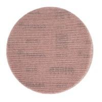 MIRKA - ABRANET Абразивный круг на сетч синт основе 150мм, упаковка 50 шт.
